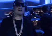french-montana-only-if-for-a-night-cuban-link-chains
