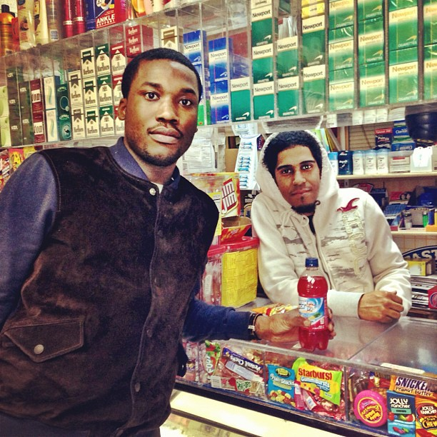 meek-mill-gucci-suede-front-jersey-varsity-bomber-jacket