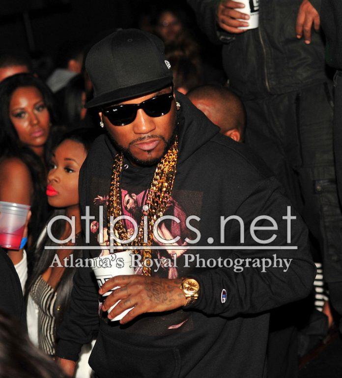 young-jeezy-pyrex-vision-religion-hoodie-rolex