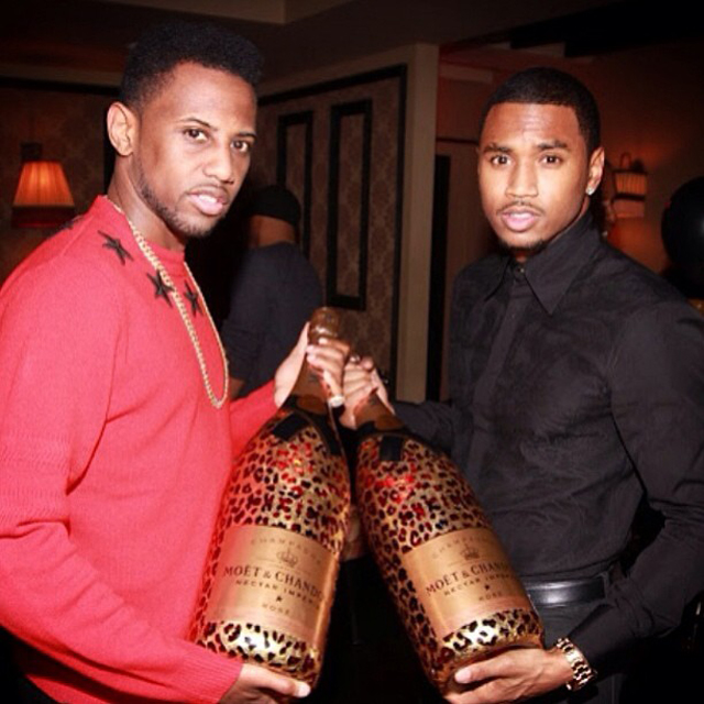 fabolous-givenchy-red-star-collar-sweater-moet-nectar-imperial-rose-luxury-leopard-birthday-party-trey-songz