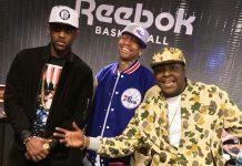 jadakiss-crooks-castles-arms-co-camo-baseball-jacket-long-range-5-panel-hat-ai-allen-iverson-fabolous