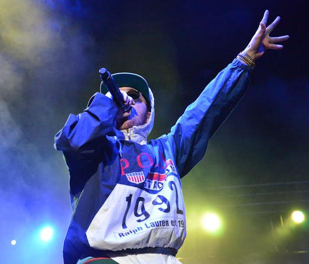 mac-miller-polo-ralph-lauren-1992-stadium-plates-hoodie-jacket