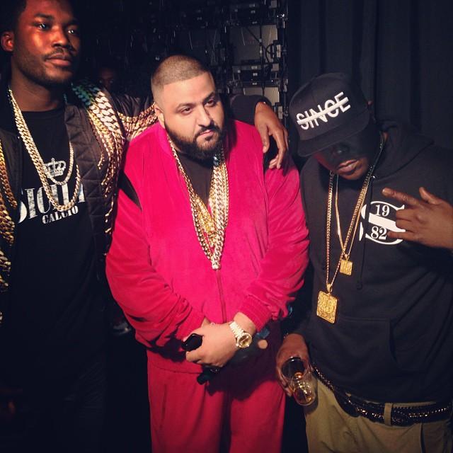 jadakiss-d-block-chain-versace-chain-belt-dj-khaled-meek-mill