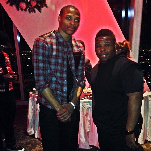 russell-westbrook-hstry-clothing-flannel-shirt