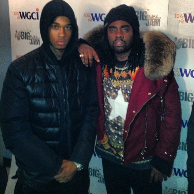 wale-balmain-quilted-cotton-parka-givenchy-columbian-fit-cotton-jersey-t-shirt-star-spenzo