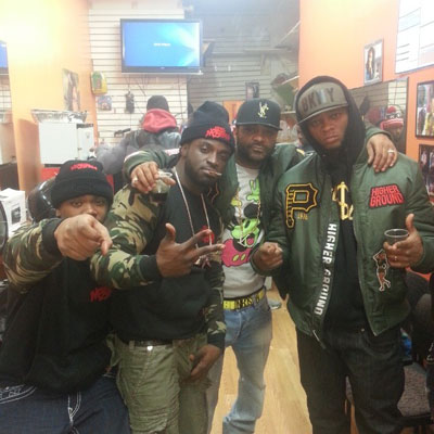papoose-protocol-higher-ground-flight-jacket-thumb