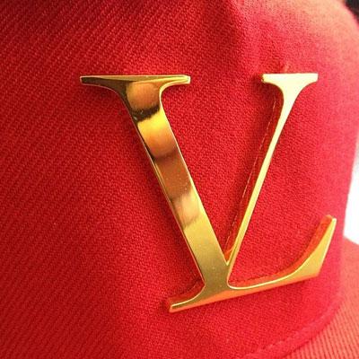 vampire-life-clothing-vl-pendant-snapback-thumb