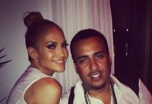 french-montana-iced-out-franck-muller-king-conquistador-diamond-watch-j-lo-thumb