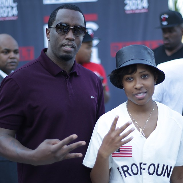 diddy-ralph-lauren-black-label-stretch-cotton-polo-shirt-burgundy-livefromthermc-dej-loaf