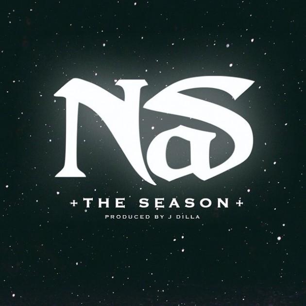 nas-the-season-j-dilla