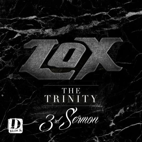 the-lox-3rd-sermon