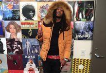 cash-out-bonna-collection-jacket-sways-universe