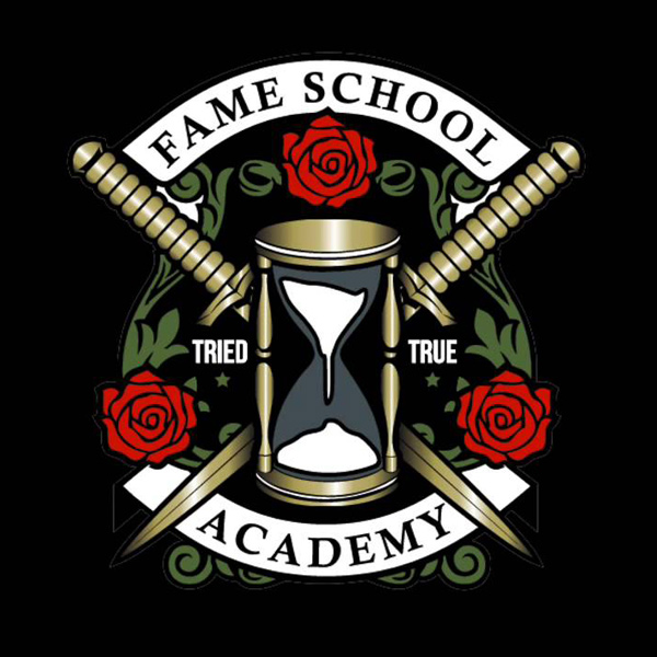 fame-school-manolo-rose-where-ya-manners-at