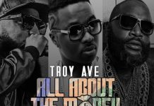 troy-ave-all-about-the-money-remix-young-jeezy-rick-ross