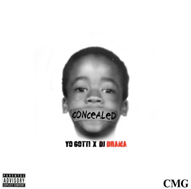 yo-gotti-concealed-dj-drama