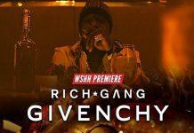 givenchy-young-thug-birdman-rich-gang-video