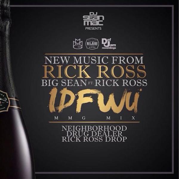 rick-ross-big-sean-idfwu