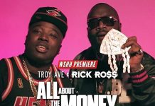 troy-ave-rick-ross-all-about-the-money-video