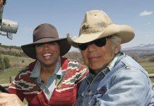 oprah-rrl-navajo-serape-beacon-cardigan-sweater-ralph-lauren-double-rl-ranch