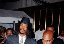 tupac-gold-rolex-versace-rings-snoop-dogg-2