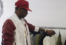 fabolous-getfreshco-tackma-hat-varsity-jacket