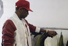 fabolous-getfreshco-tackma-hat-varsity-jacket