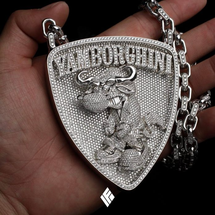 asap-ferg-yamborghini-chain-if-and-co-ben-baller-5